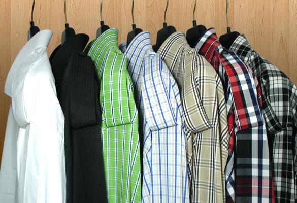 Tailor Made Shirt,Custom Tailor Shirt