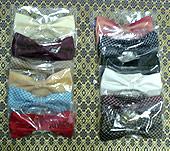svensk mjukporr thai silk